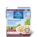 Oldenburger Culinary Cream, 18% fat, UHT, 500g