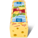 Oldenburger Emmental 45% M.G./E.S., 3kg