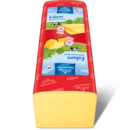 Oldenburger Edam 40% fat i.d.m., 3kg