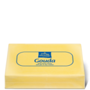 Oldenburger Gouda 48% fat i.d.m., 15kg