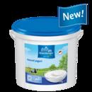 Oldenburger natural yogurt, 5kg