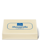 Oldenburger Mozzarella 10% M.G./E.S., 15kg