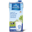 Oldenburger Fullcream milk 3.5%, UHT long-life, 1L