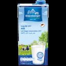 حليب أولدنبورجر دسم 3.1% 1 لتر