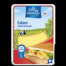 欧德堡红波奶酪40%,片装