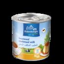 Oldenburger Sweetened Condensed Milk, 8% fat, 397g