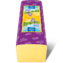 Oldenburger Gouda 48% fat i.d.m., lactose free*, 3kg