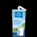 حليب أولدنبورجر كامل الدسم 3.5%, 200 مل