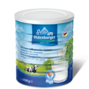Oldenburger Full Cream Milk Powder - Instant, 2.5kg
