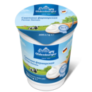 Oldenburger Sour Cream, 200g