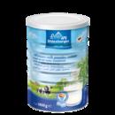 حليب أولدنبورجر كامل الدسم البودرة- سريع الذوبان, 1.800غ
