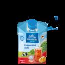 Oldenburger Evaporated Milk, 7.5% fat, 200g