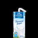 Oldenburger Flavoured Yogurt, heat treated flavoured yogurt, 200ml
