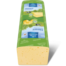 Oldenburger Havarti 45% M.G./E.S., 3kg