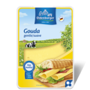Oldenburger Gouda 48% M.G./E.S., lonchas, 200g