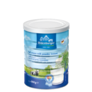 حليب أولدنبورجر كامل الدسم البودرة- سريع الذوبان, 900 غ