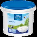 欧德堡天然酸奶, 5千克