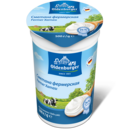 Oldenburger Sour Cream, 500g