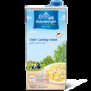 Oldenburger Nata para cocinar 20% M.G., UHT, 1kg