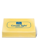 Oldenburger Gouda 30% fat i.d.m., 15kg