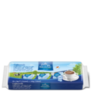 Oldenburger Coffeemilk, 3.5% fat, UHT, 10 x 14g