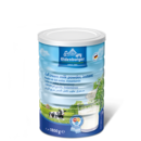 Oldenburger Full Cream Milk Powder - Instant 1.8kg
