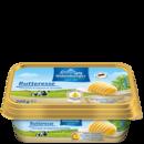 欧德堡无盐Butteresse,200克