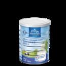 Oldenburger Full Cream Milk Powder - Instant, 900g