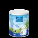 حليب أولدنبورجر كامل الدسم البودرة- سريع الذوبان, 400غ