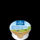 欧德堡咖啡奶油,超高温灭菌10%,杯装