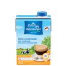 Oldenburger Sweetened Condensed Milk, 8% fat, 1000g