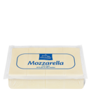 Oldenburger Mozzarella 40% fat i.d.m., 10kg