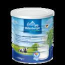 حليب أولدنبورجر كامل الدسم البودرة- سريع الذوبان, 2.5 كغ