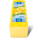 Oldenburger Gouda 48% fat i.d.m., 3kg
