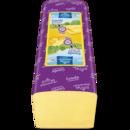 欧德堡黄波奶酪48%,奶酪不含乳糖*, 3千克