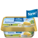 Oldenburger Butteresse unsalted, 200g