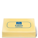 Oldenburger Edam 40% M.G./E.S. 15kg
