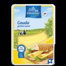 欧德堡黄波奶酪48%,片装